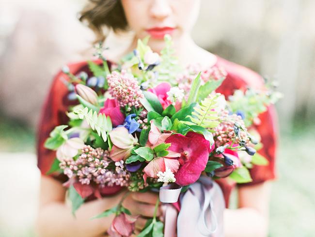 bouquets2015-116
