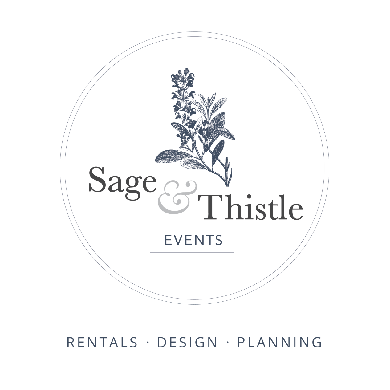 SAGE&THISTLE2-01 (2)
