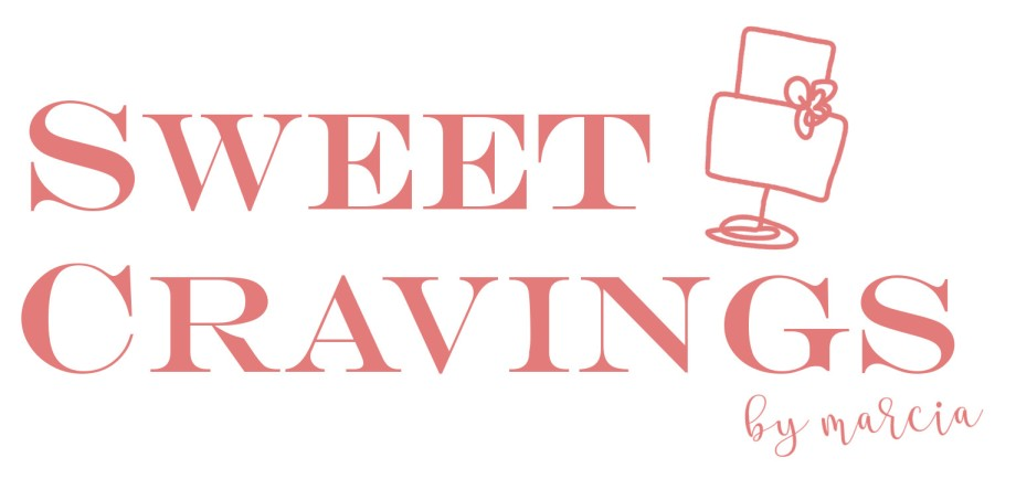 Sweet Cravings Logo Main