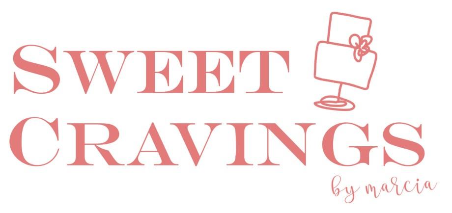 Sweet Cravings Logo Main